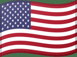 drapeau du États-Unis